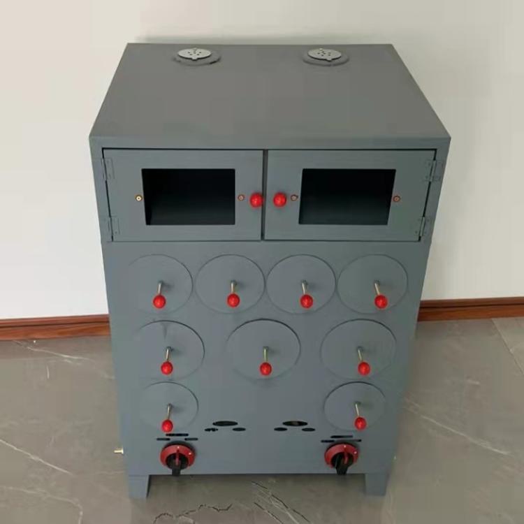 滨州烤地瓜炉