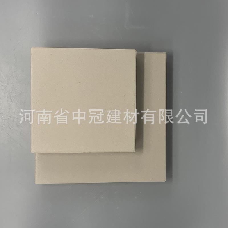 耐酸磚常用厚度L