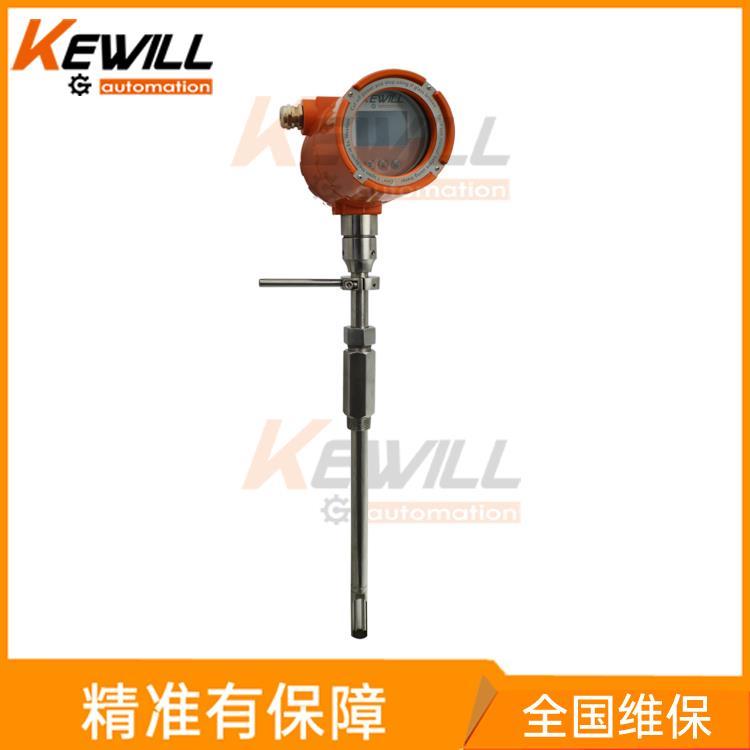 测量氮气用什么 _KEWILL北京气体流量计流量计