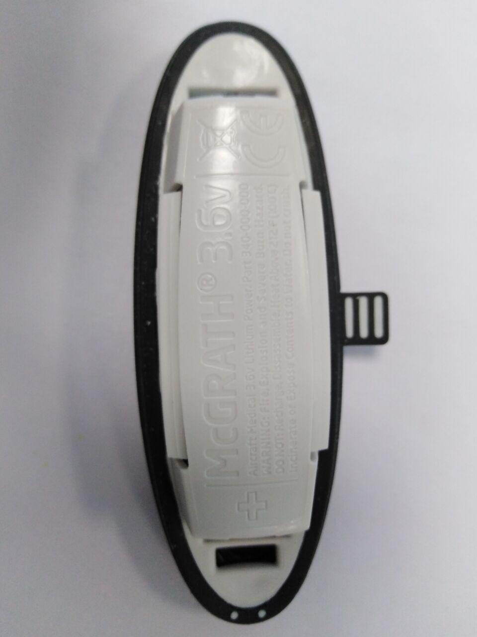 石嘴山英国麦氏MAC3可视喉镜代理
