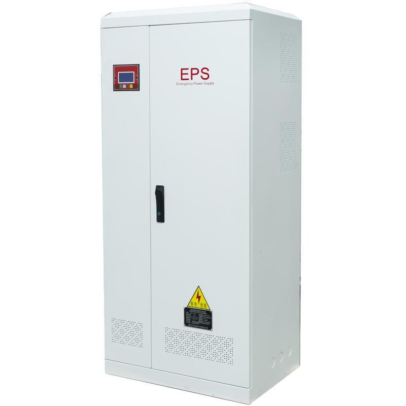 5KW/60minEPS应急电源厂家报价