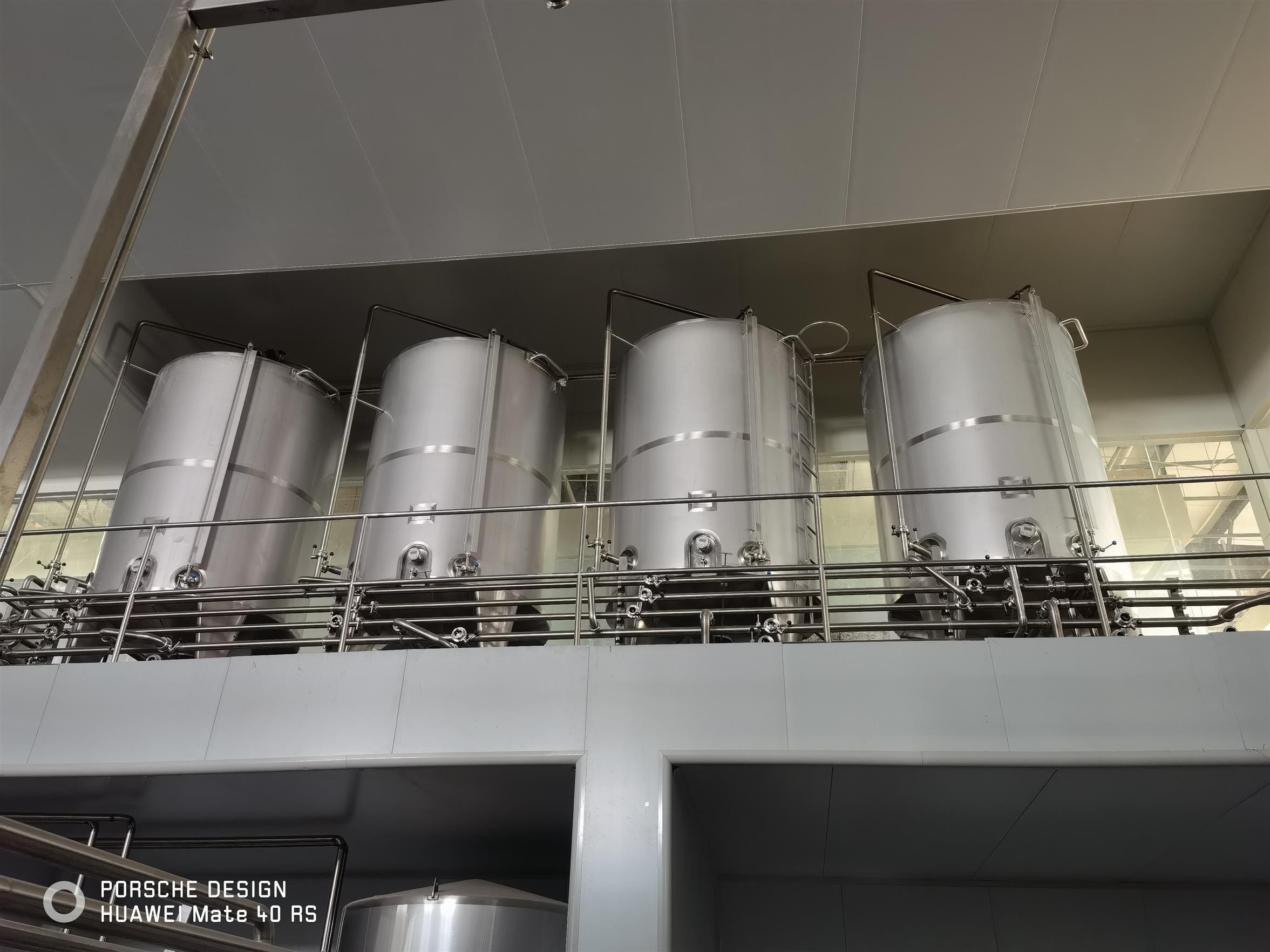 孝感回收乳品厂设备出售