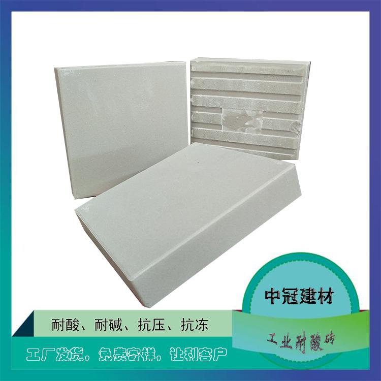 遼寧丹東耐酸磚 **耐酸瓷磚瓷板規格廠家6