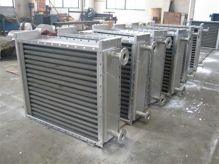 邢台钢六柱暖气片型号规格