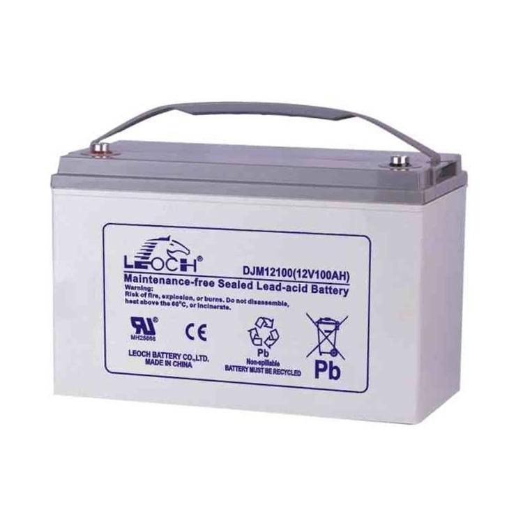 山東 理士蓄電池12V90AH總代理