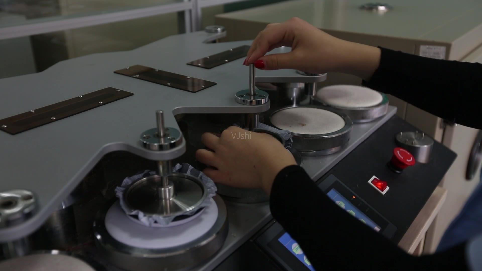 佛山纸制品检测检测公司