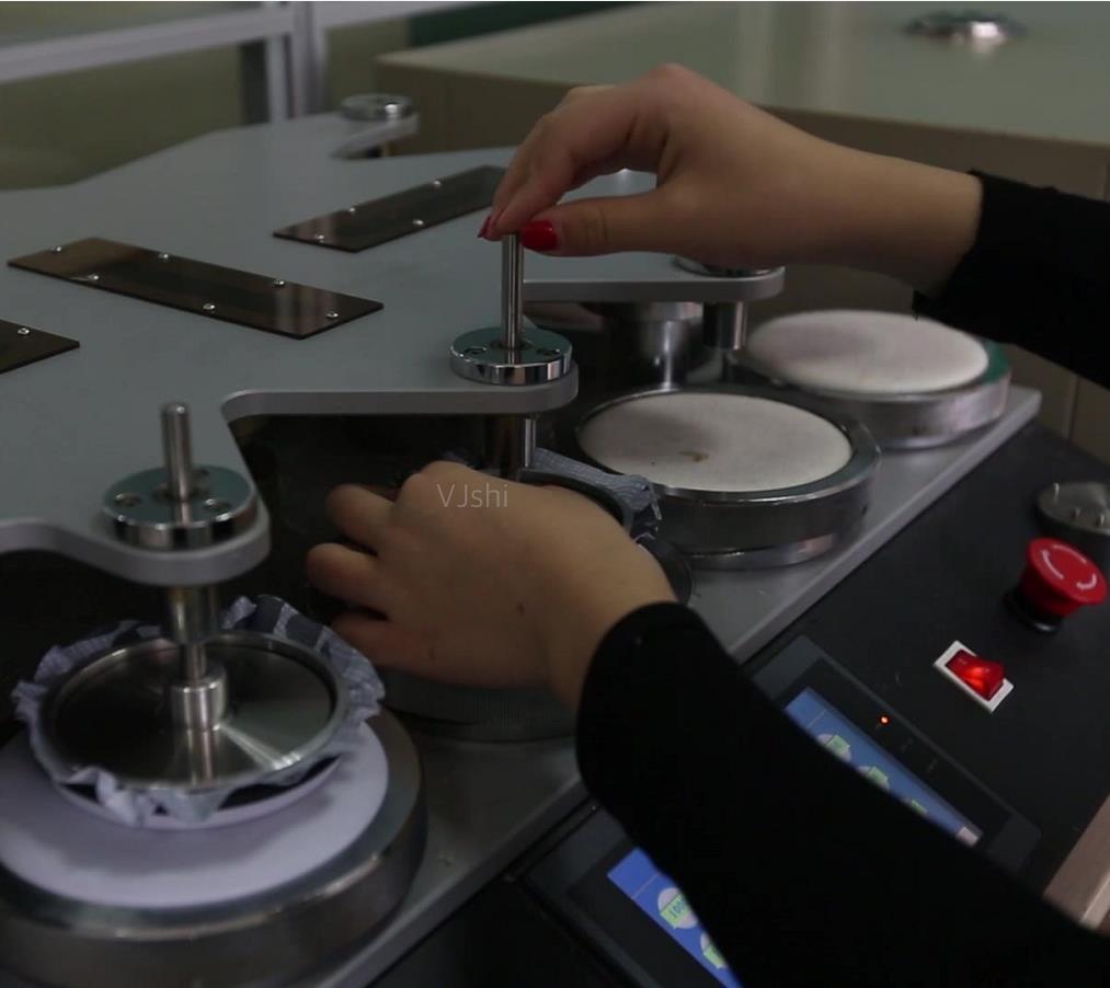 ISO 535-2014清远纸制品检测单位欢迎来电咨询