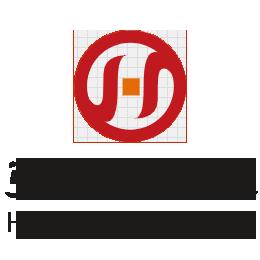 北京弘翰科技有限公司