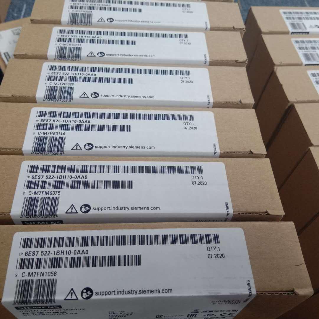 西门子6ES7505-0KA00-0AB0