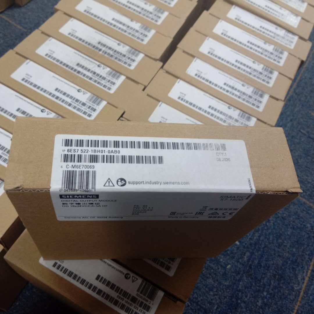西门子模块6ES7541-1AD00-OABO