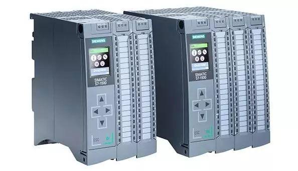 西门子1500系列6ES7592-3AA00-0AA0