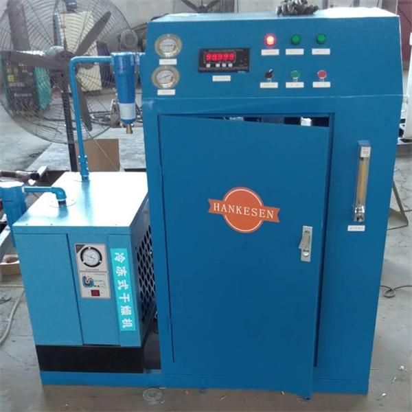 徐州小型制氮机设备