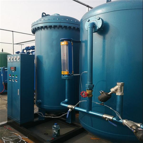 铜川大型制氮机设备