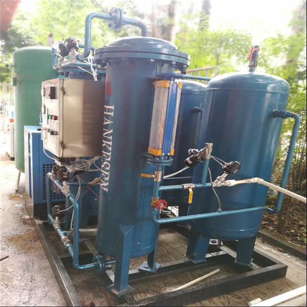 玉树大型制氮机设备