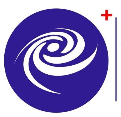 似空科學儀器(上海)有限公司