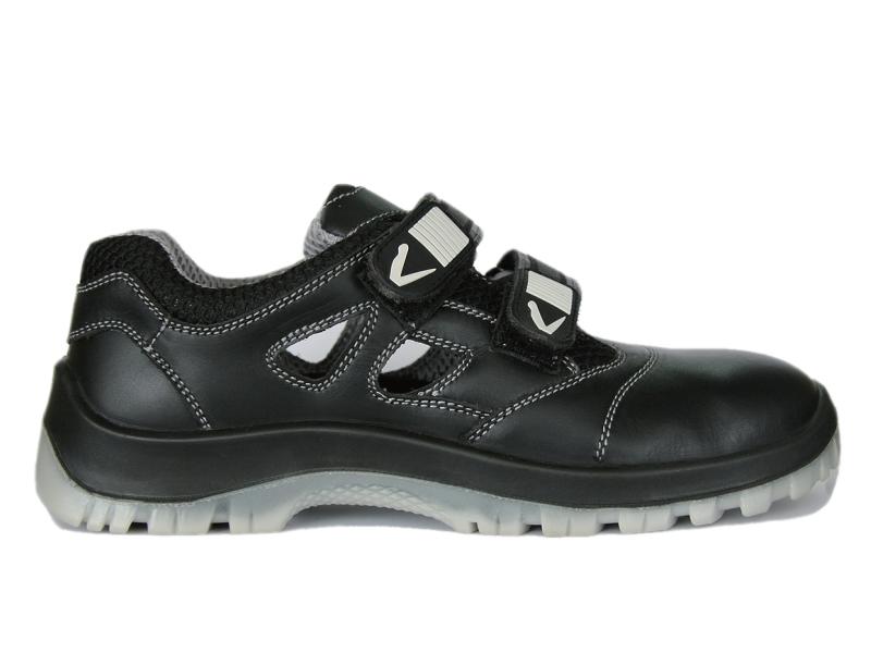 供應薩歐透氣勞保鞋鞋SL-2812