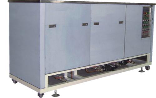 供应新疆超声波清洗机,石河子超声波清洗机
