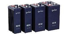 GSYUASA/MSE-150进口蓄电池报价