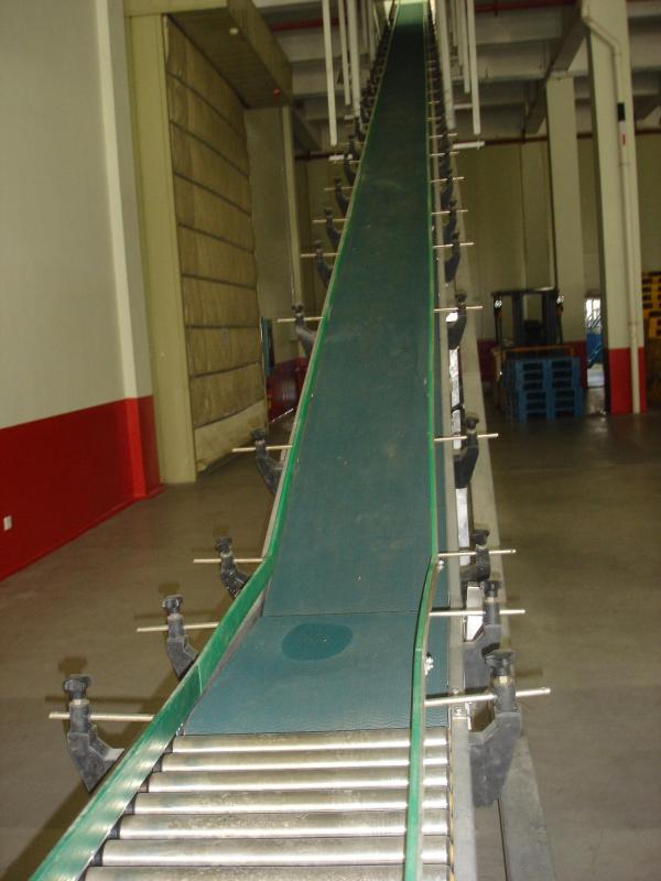 供应电子电器装配生产线 皮带线 流水线 包装线 总装线