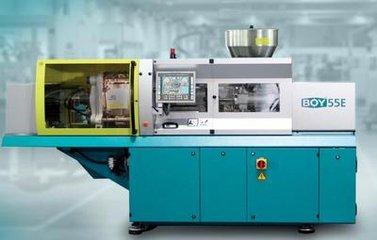 纺织设备进口清关操作流程有哪些