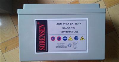 时高蓄电池PLATINE12-100报价、作用、行情_时高蓄电池