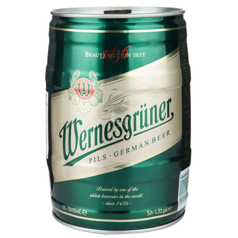 怎样代理国外产品_如何从国外进口啤酒到中国