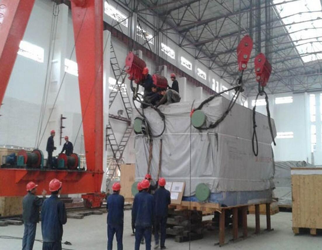 天津从挪威进口旧化学仪器仪_表/清关货代公司