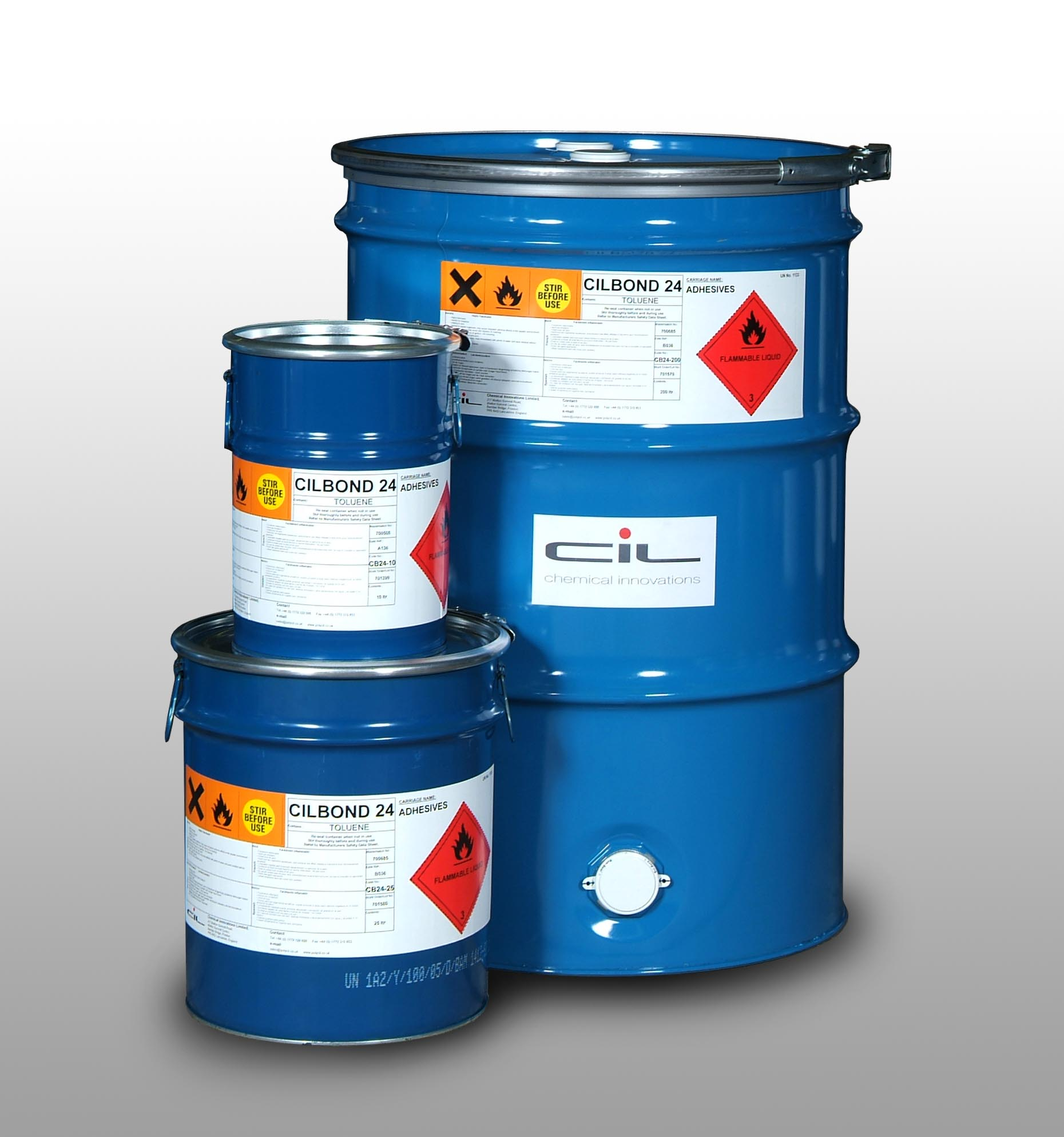 乐瑞固英国西邦橡胶热流化单涂粘合剂胶粘剂 CILBOND 24厂家直销专业技术支持