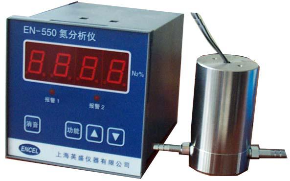德阳制氮机/节能制氮机/德阳制氮机/高纯制氮机/德阳制氮机