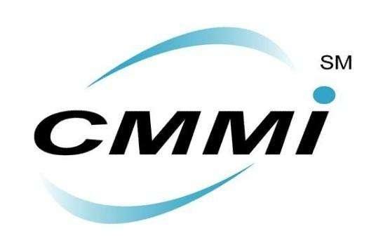 haccp认证费用_cmmi咨询认证-cmmi3级、5级请选中企-权威认证机构