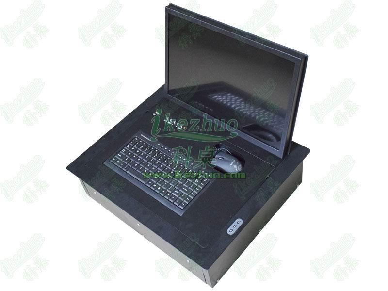 合肥二手电脑主机_中国办公设备网 办公设备设备 - 中国办公网