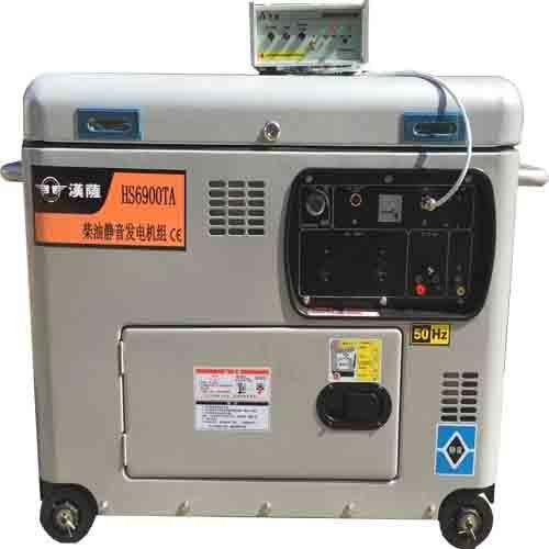 柴油发电机,多燃料发电机,柴汽油机水泵