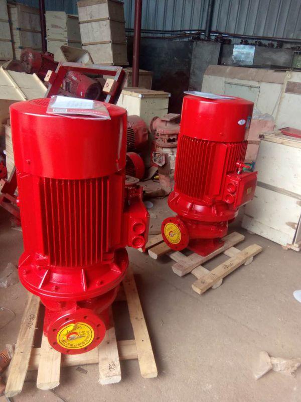 消火栓泵厂家,潜污泵价格,丹博控制柜,CCCF风机控制柜