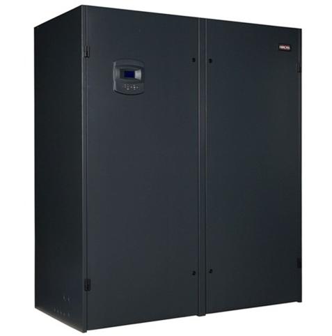 艾默生机房空调P1035UAMS1R代理价格