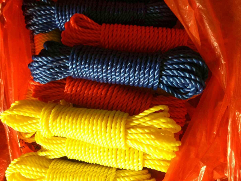 尼龙绳销特价而沽,尼龙绳创造