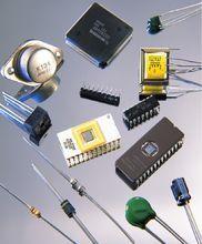 美林长峰 海量回收原装电子元件集成电路收购库存电子元器件