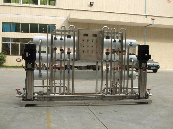 养殖废水处理设备价格 服务至上 贵州迈科迪环保科技供应