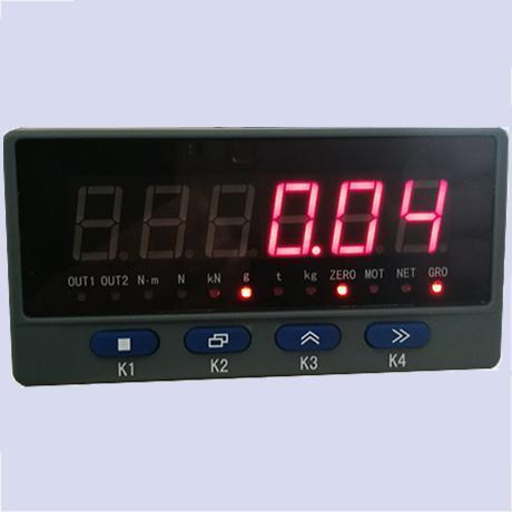 安徽料罐称重控制仪表厂家** ** 上海毅浦自动化设备供应