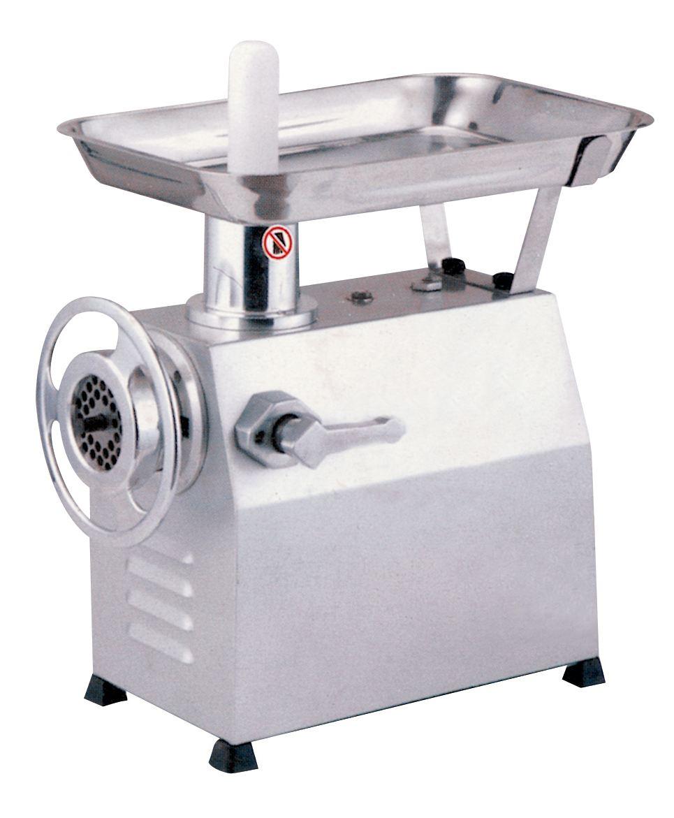 食品机械CE办理费用