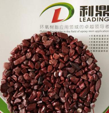 利鼎廠家粘石頭的膠水膠粘石粘合劑石頭膠粘劑生產直銷