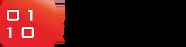 南京市星瑞斯科技有限公司