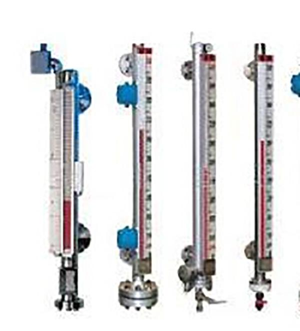 南充液位仪表销售 来电咨询 成都皖川科技供应