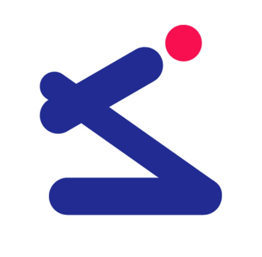 【关键词seo优化】关键词seo优化黄页|公司名录-关键词seo优化供应...