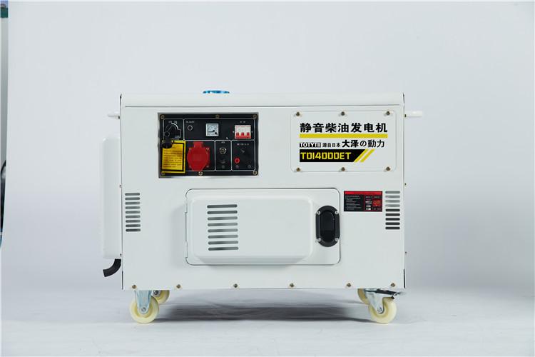10kw风力发电机价格_价格柴油发电机10KW操作