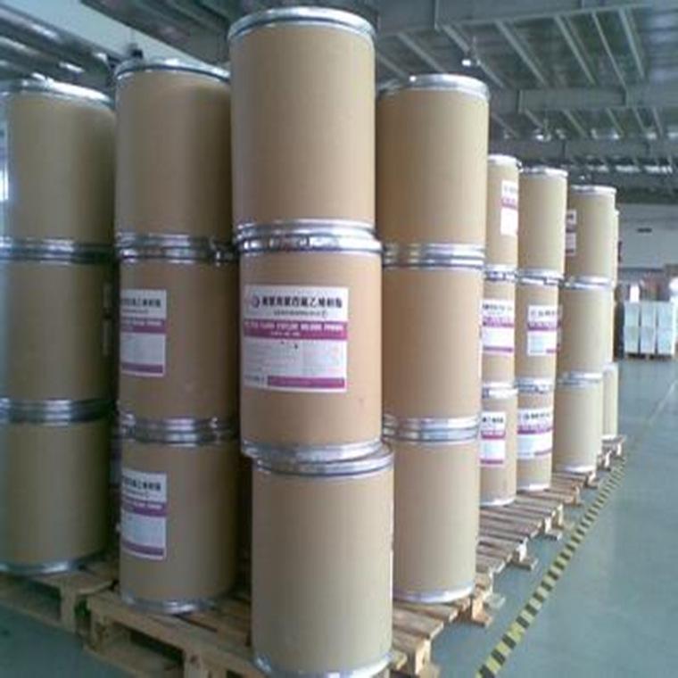 美国3M PVDF美国苏威20810-47冷流性