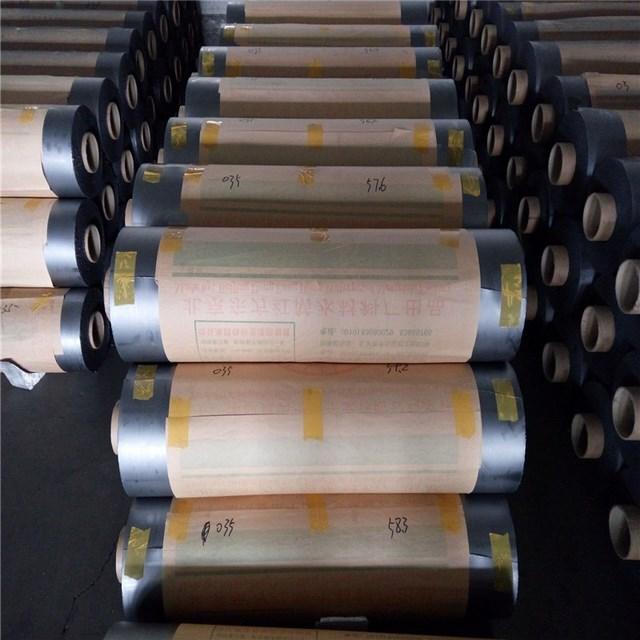 45度石墨填料-柔性石墨填料环-石墨编制填料厂家