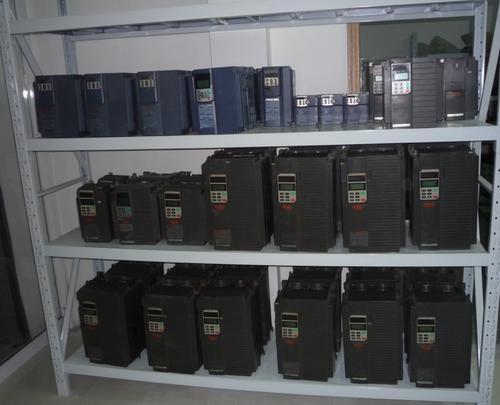 广州变频器维修厂家 直流调整器维修 上门服务