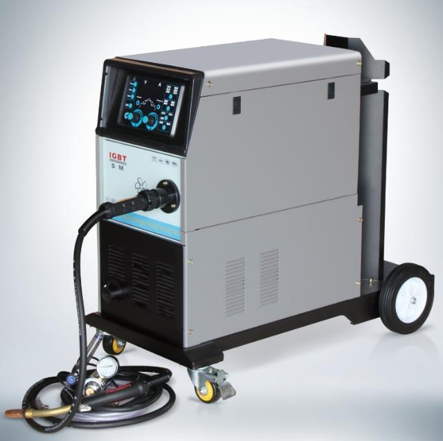 逆变保护焊机代理商 焊机 欢迎咨询订购
