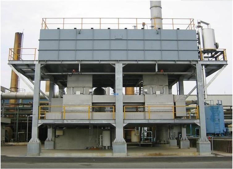 沸石转轮rco-湖州沸石转轮吸附浓缩设备批发零售