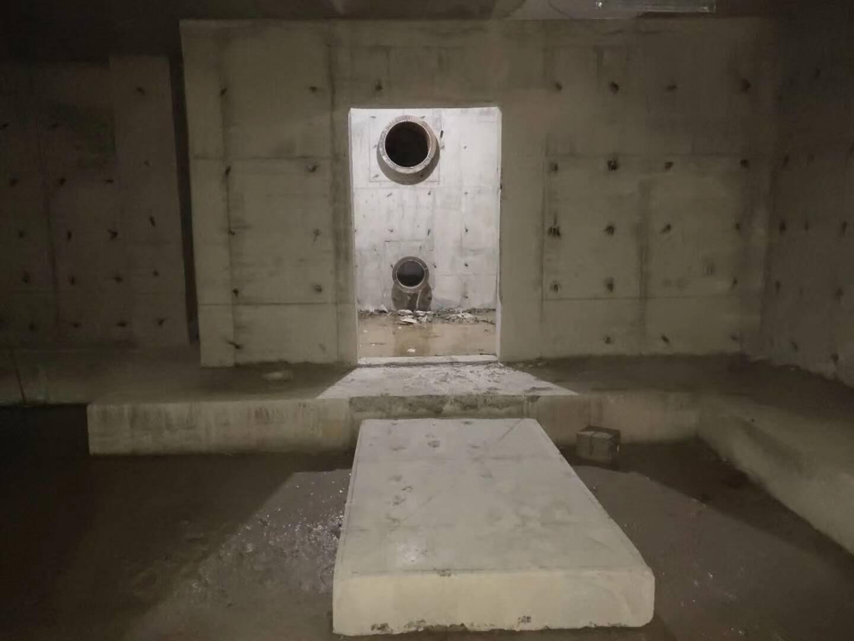 混凝土切割拆除,静力无损切割,楼板切割,开门洞开墙洞